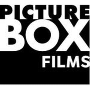 Picture Box Films