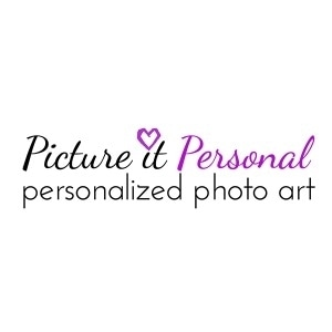 Picture It Personal promo codes