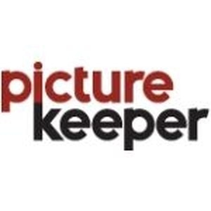 Picture Keeper promo codes