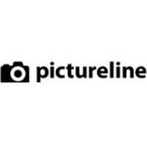 Picture Line coupon codes