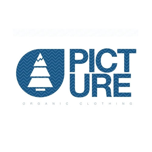 Picture Organic Clothing promo codes