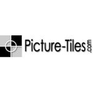 Picture-Tiles promo codes