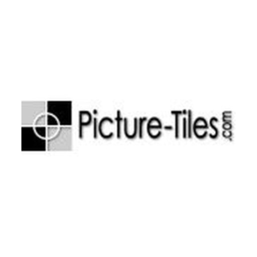 50 off picture tiles coupon code picture tiles 2018 codes dealspotr