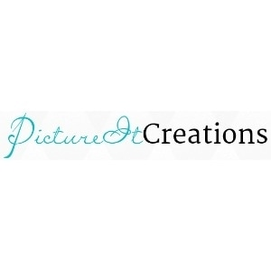 PictureIt Creations promo codes