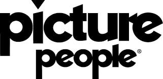Picture People promo codes