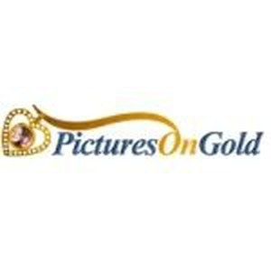PicturesOnGold promo codes