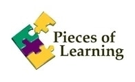 Pieces Of Learning promo codes