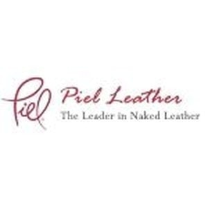 Piel Leather promo codes