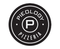 Pieology promo codes