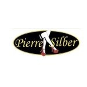 Pierre Silber promo codes