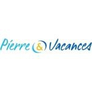 Pierre & Vacances UK promo codes