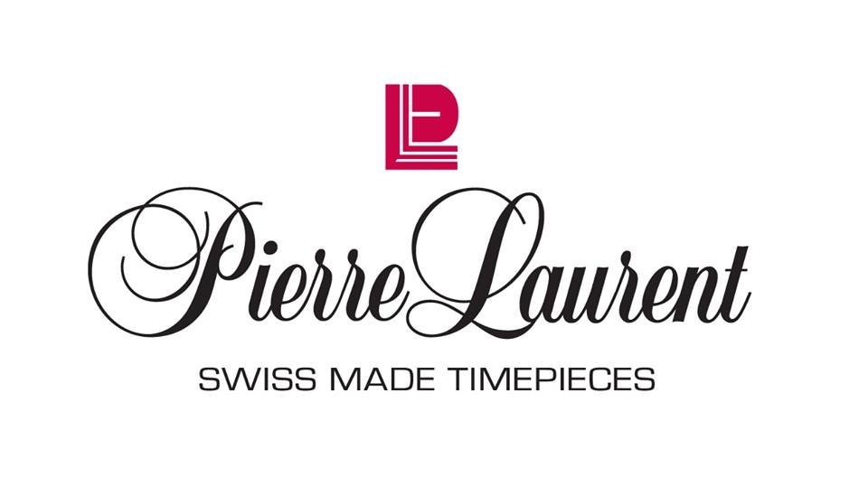 Pierre Laurent promo codes