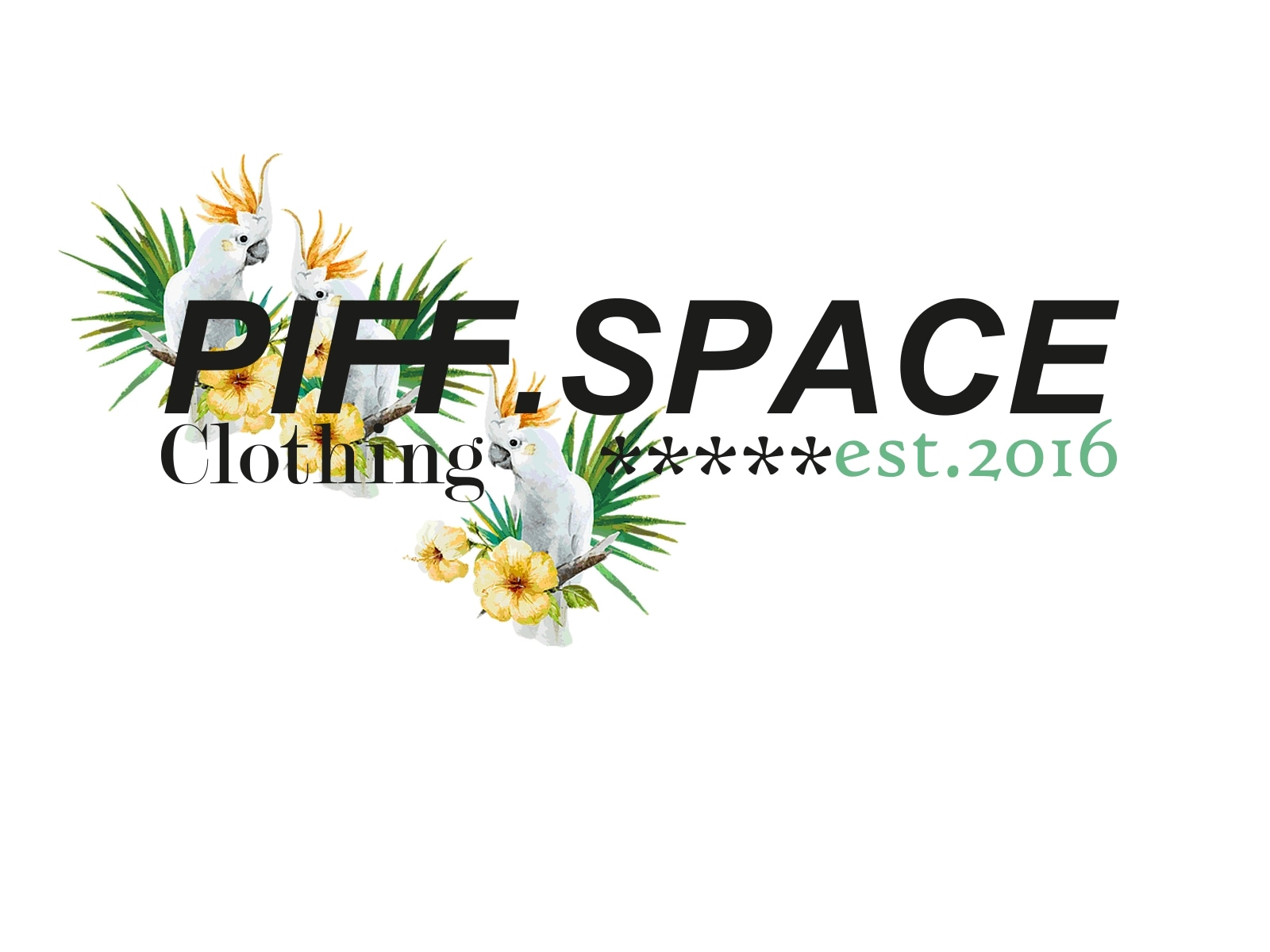 PI-FF-Space Clothing promo codes