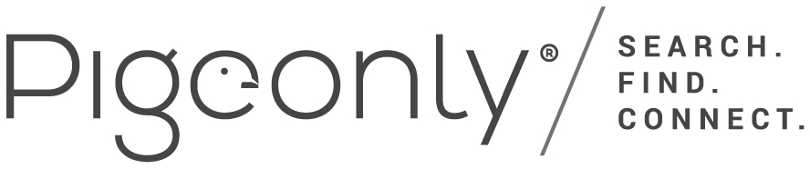 Pigeonly promo codes