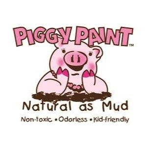 Piggy Paint promo codes