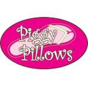 Piggy Pillows promo codes
