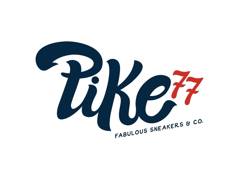 Pike77 promo codes