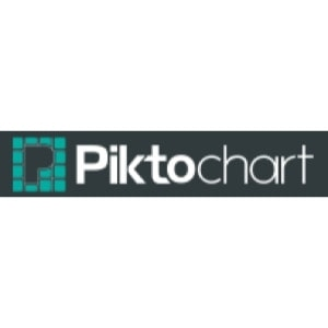 PiktoChart promo codes