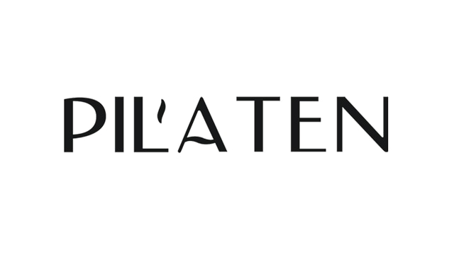 PIL'ATEN Skin Care promo codes