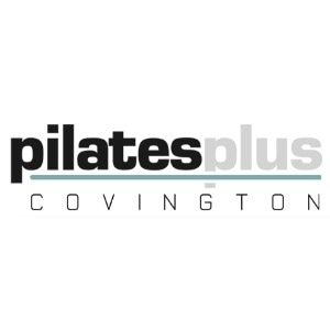 Pilates Plus Covington promo codes