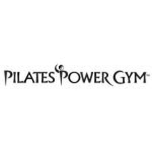 Pilates Power Gym promo codes