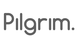 Pilgrim Collection promo codes