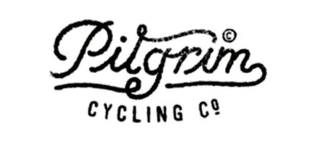 Pilgrim Cycling Co. promo codes