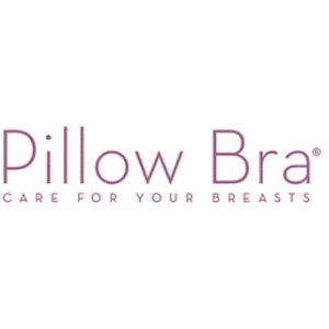 Pillow Bra USA