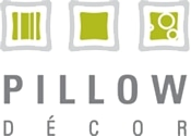 Pillow Decor promo codes