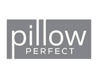 Pillow Perfect promo codes