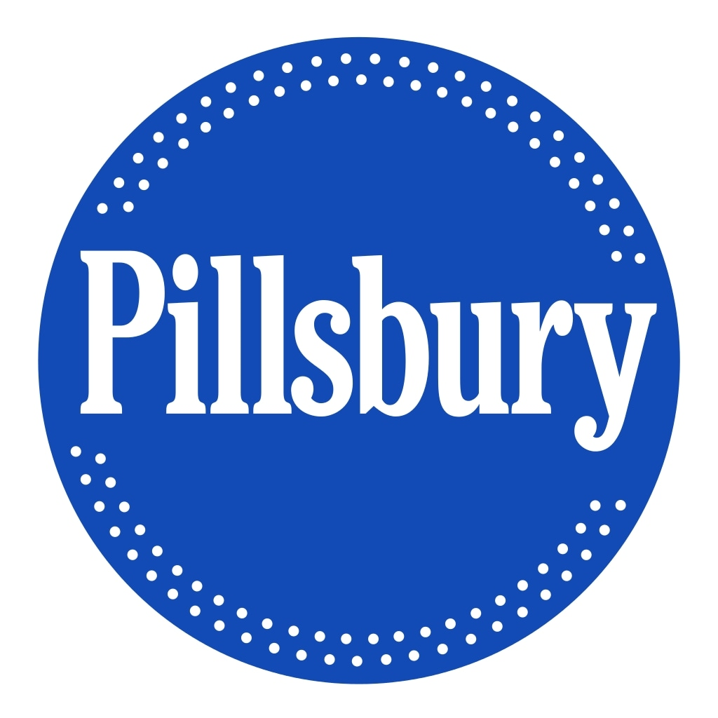 Pillsbury promo codes