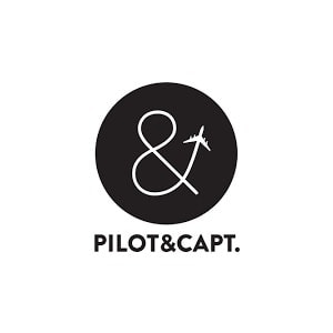Pilot and Captain promo codes