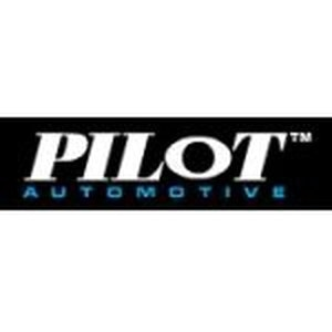 Pilot Automotive promo codes