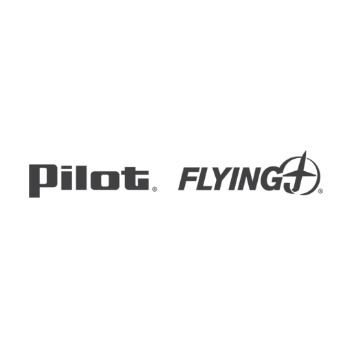 50% Off Pilot Flying J Coupon Code (Verified Aug '19) — Dealspotr