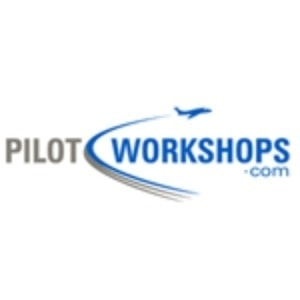 PilotWorkshops promo codes