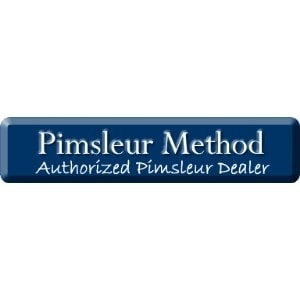 Pimsleur Method promo codes
