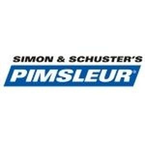 Pimsleur Coupons