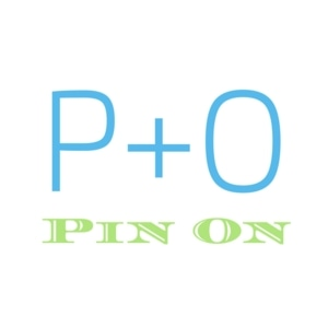 Pin on promo codes