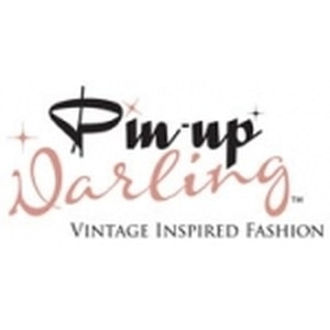 Pin-Up Darling promo codes
