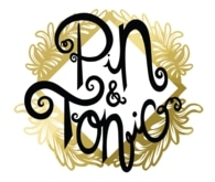 Pin & Tonic promo codes