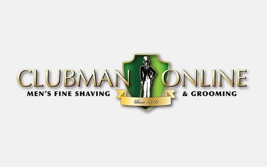 Clubman Pinaud promo codes