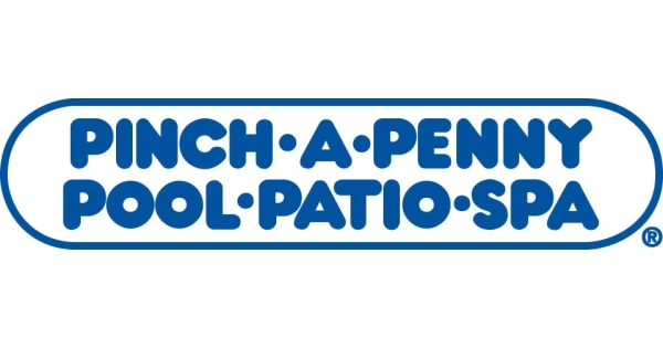 Pinch a penny discount coupon