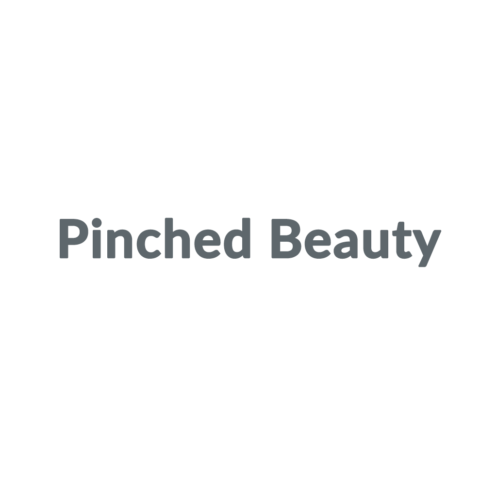 Pinched Beauty promo codes