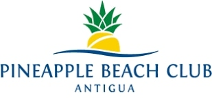 Pineapple Beach Club promo codes