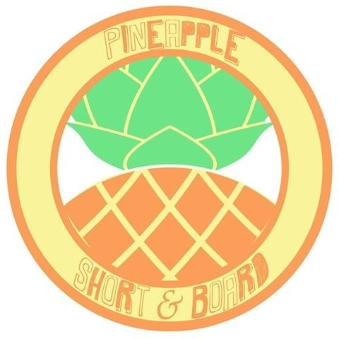 Pineapples Short and Board promo codes