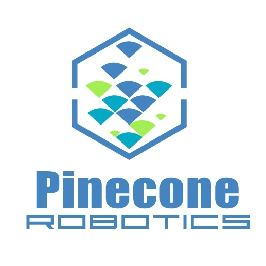 Pinecone Robotics promo codes