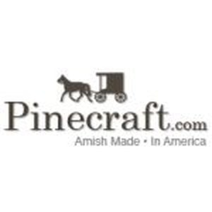 Pinecraft.com promo codes