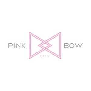 Pink Bow City promo codes