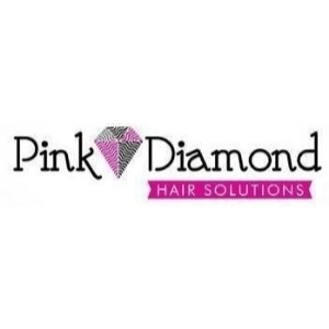 Pink Diamond Hair Solutions promo codes