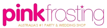 Pink Frosting promo codes